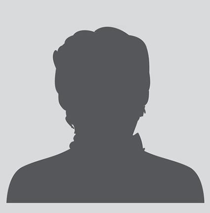 Karel Němeček - člen týmu malého rodinného Vinařství Němeček