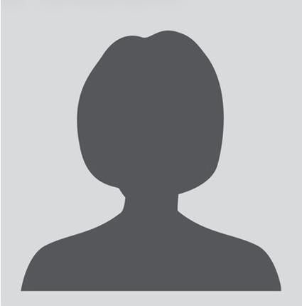 Jitka Němečková - člen týmu malého rodinného Vinařství Němeček